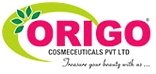 ORIGO INTEGRATED PROJECTS