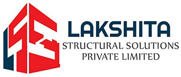 LAKSHITA STRUCTURAL SOLUTIONS PRIVATE LIMITED