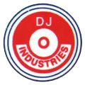DJ INDUSTRIES