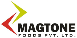 MAGTONE FOODS PVT. LTD.