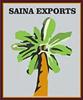 SAINA EXPORTS