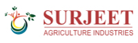 SURJEET AGRICULTURE INDUSTRIES