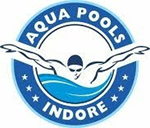 AQUA POOLS CONSULTANT PRIVATE LIMITED