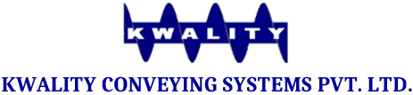 KWALITY CONVEYING SYSTEMS PVT. LTD.