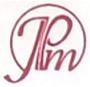JANDU PAPER MACHINES