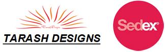 TARASH DESIGNS