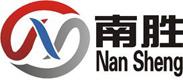 NANSHENG MACHINERY (INDIA) PVT. LTD.