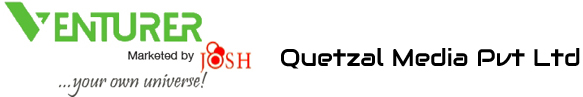 Quetzal Media Pvt. Ltd.