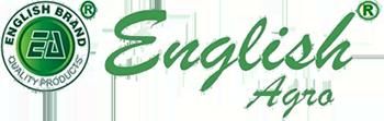 ENGLISH AGRO