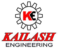 KAILASH ENGINEERING