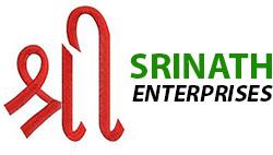 SRINATH ENTERPRISES