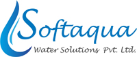 SOFTAQUA WATER SOLUTIONS PVT. LTD.