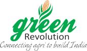 GREEN REVOLUTIONS