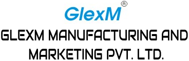 GLEXM MANUFACTURING AND MARKETING PVT. LTD.