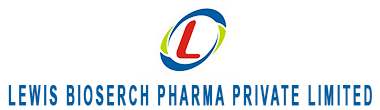 LEWIS BIOSERCH PHARMA PRIVATE LIMITED