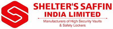 SHELTER'S SAFFIN INDIA LIMITED