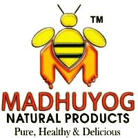 MADHUYOG NATURAL PRODUCTS
