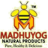 MADHUYOG NATURAL PRODUCTS