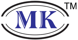 M. K. COOLING SYSTEMS PVT. LTD.