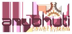 ANUBHUTI POWER SYSTEM