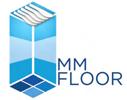 M. M. METAL MATRIEX PVT. LTD.