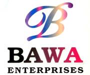 Bawa Enterprises