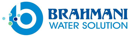 BRAHMANI WATER SOLUTION