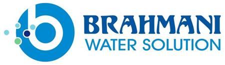 BRAHMANI WATER SOLUTION