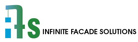 INFINITE FACADE SOLUTIONS