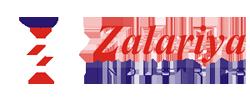 ZALARIYA INDUSTRIES
