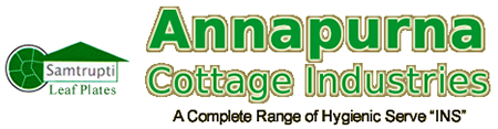 ANNAPURNA COTTAGE INDUSTRIES