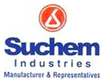 SUCHEM INDUSTRIES