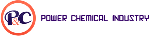 POWER CHEMICAL INDUSTRY