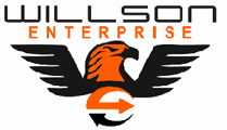 WILLSON ENTERPRISE