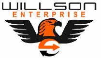 WILLSON ENTERPRISE