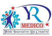 YR MEDICO ENTERPRISES