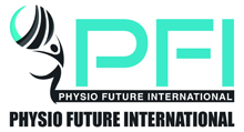 PHYSIO FUTURE INTERNATIONAL
