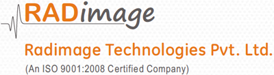 RADIMAGE TECHNOLOGIES PVT. LTD.