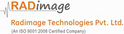 RADIMAGE TECHNOLOGIES PVT. LTD.