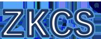 衡阳ZK工业Co.,有限公司。