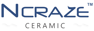 NCRAZE CERAMIC LLP