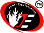 JYOTI EQUIPMENTS PVT LTD.