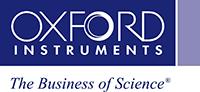 OXFORD INSTRUMENTS INDIA PVT. LTD.