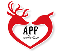 APF COLLECTION