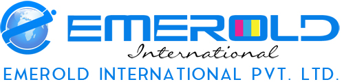 EMEROLD INTERNATIONAL PVT. LTD.