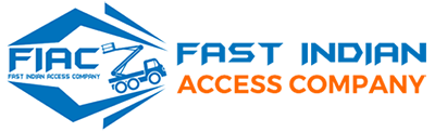 FAST INDIAN ACCESS COMPANY