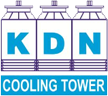 KDN COOLING TOWER
