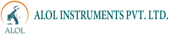 ALOL INSTRUMENTS PVT. LTD.