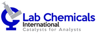 LAB CHEMICALS INTERNATIONAL LTD.