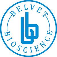 BELVET BIOSCIENCE
